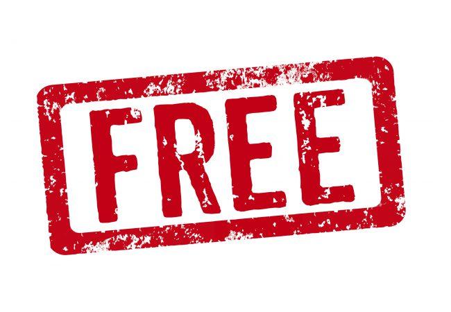 Free College