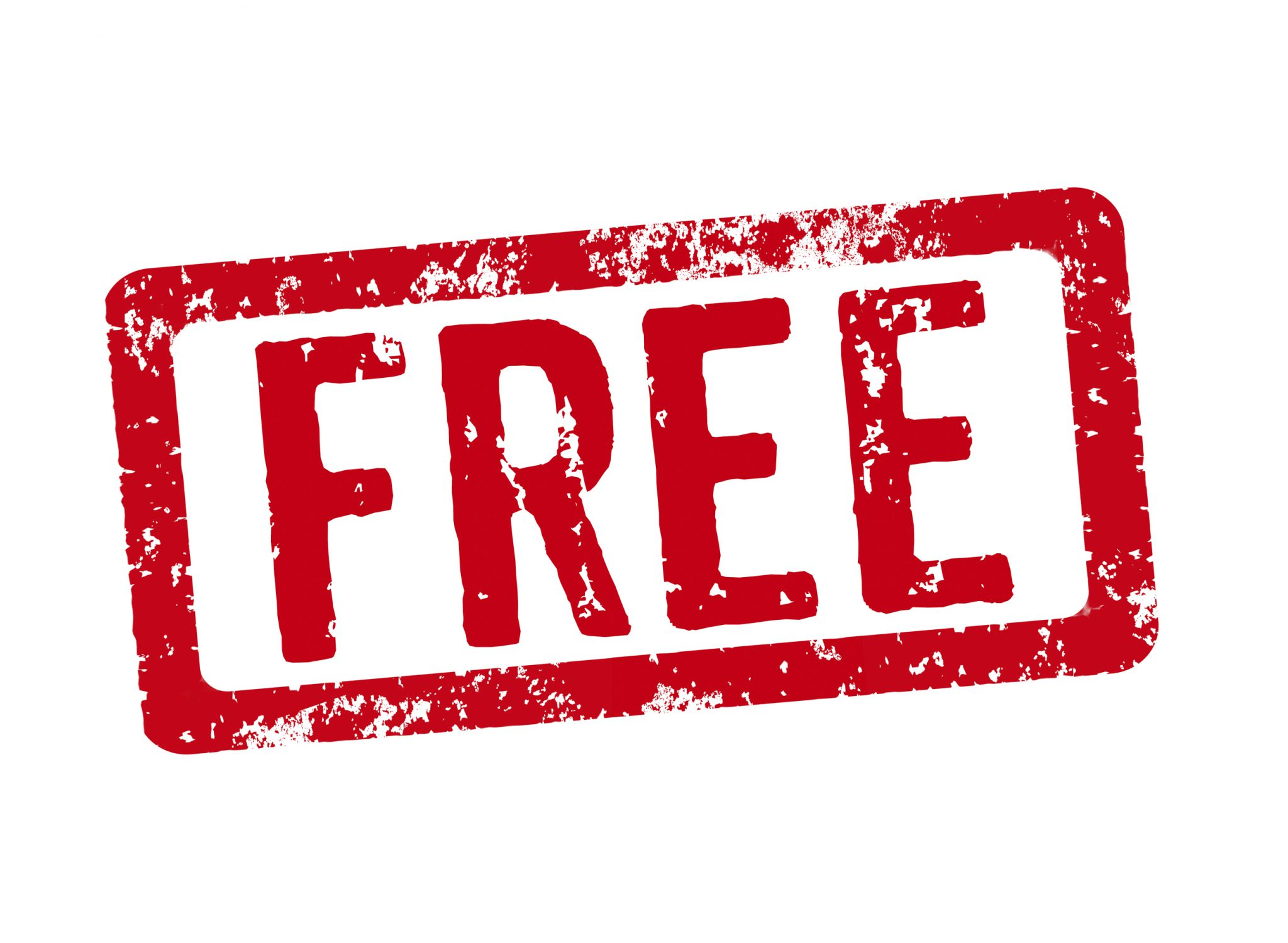 College for free? If you believe that, you have already been schooled
