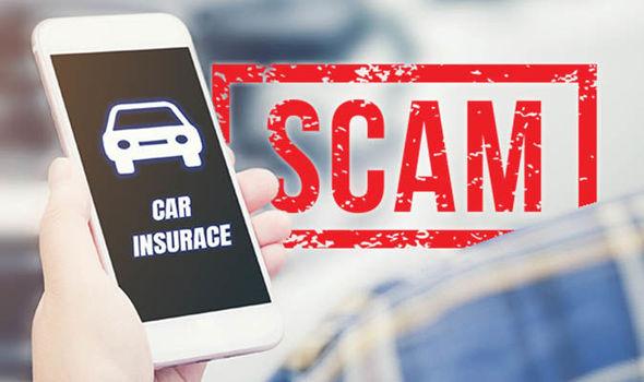 Car insurance commercials